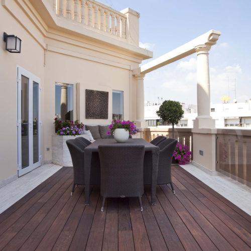 12 terraza2