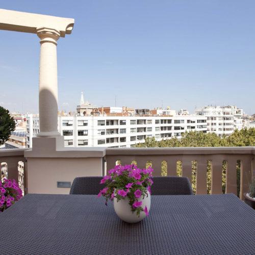 13 terraza3